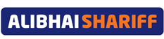 alibhai_shariff_logo